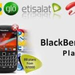 Airtel BlackBerry Subscription: How To Migrate To Different Data Plans