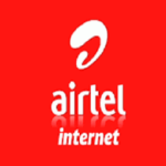 Airtel Night Plan: How To Migrate Step By Step And All You Must Know