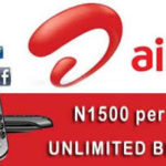 Airtel Data Plans For Android: How To Subscribe To Different Data Bundle On Your Device