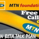 Mtn Beta Talk Plan: How To Migrate And All You Must Know About This Tariff Bundle