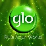 Glo Data Plan For Android: All You Must Know About Different Data Bundle For Android