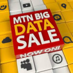 How To Check Your MTN Data Balance And All You Must Know