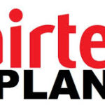 Airtel Talk More Plan: How To Migrate To This Plan And All You Must Know