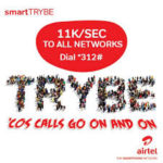 Airtel Smart Trybe Plan: How To Migrate To This Plan And All You Must Know