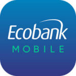 Ecobank Mobile Banking App: How To Buy Airtime And Activate With All You Must Know