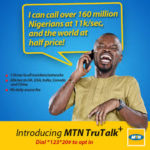 MTN Trutalk Plus: How To Migrate On This Plan Step By Step And All You Must Know
