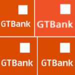 Gtbank Internet Banking: How Register And Perform Transaction On The Platform