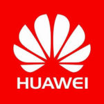 Huawei Phones: Their Models And Different Specifications In The Market
