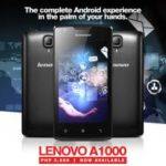 Lenovo Mobile Phones: Different Lenovo Phones Specifications In The Market And All You Must Know