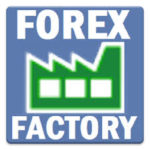 Forex Factory: How To Use And Read The Forex Calendar