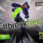 Etisalat Breakfree: How To Migrate To Etisalat Easycliq And All You Must Know