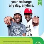 Glo Recharge Code: How To Recharge Airtime For Both Call And Data