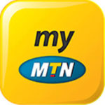 My Mtn App: How To Download, Setup And Use On All Devices