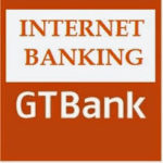 Gtbank Online Transfer: How To Register, Make Transfer Within And With Other Banks