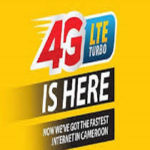 Mtn 4g Lte Service: How To Upgrade Your SIM To 4G And All The Benefits