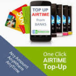 How To Buy Airtime On Your Bank Accounts With All Banks