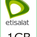 Etisalat Data Plan Code: How To Use The Code For Subscription And The Benefits