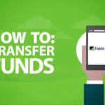 Fidelity Transfer Code: How To Setup And Use For Different Transactions