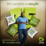 Etisalat Easy Life: How To Migrate To This Plan And All The Benefits