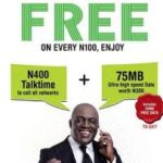 Glo Twin Bash: How To Migrate To This Plan And All The Benefits Involved