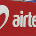 Airtel Subscription Codes: How To Migrate To Different Package And Their Benefits