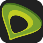 My Etisalat App: How To Download And Use The App For Different Functions