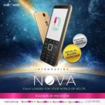 Ntel Nova: How To Buy And Setup The 4g Lte Enabled Phone