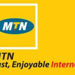 MTN U2 Awoof Data: How To Enroll And Get Free Data