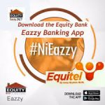 Eazzy App: How To Download And Use The Mobile Banking Platform