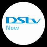 How To Download Dstv Now App For Android And All Its Functionalities