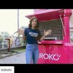 How To Locate IROKOTV Kiosk And Get Set Up