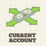 How To Open A Current Account In Nigeria And Their Various Transaction Charges