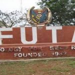 Futa Postgraduate Courses: All The Requirements And Step By Step Registration Procedures