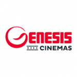 Genesis Deluxe Cinema: How To Book Movies Online And Their Cinema Address Nationwide