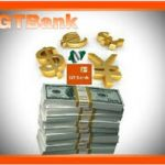 Gtb Domiciliary Account: How To Open, Fund The Account With Requirements And The Charges On Transactions