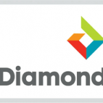 How To Enroll On Diamond Bank Business Express Account And All The Benefits