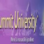 Summit University Offa: How To Register Courses, Check Result And Pay School Fees On The Portal