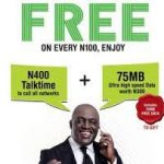 How To Migrate To Glo 500 Naira Data Plan, The Code And All The Benefits