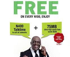 How To Migrate To Glo 500 Naira Data Plan, The Code And All The