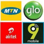 How To Borrow Data On Airtel, Glo, MTN And 9mobile With All The Benefits