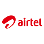 All You Need To Know About Airtel International Call Tariff And Data