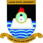 How To Use The LASU Admission Portal Step By Step Process And All You Need To Know