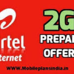 Airtel Tariff Plans: How To Subscribe And Migrate On Different Tariff Bundle