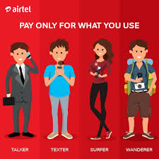 Airtel Cheapest Tariff Plan: All You Need To Know About Their Low Cost Bundle