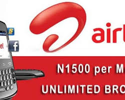 How To Activate Airtel 3gb For N1500, The Code And All The Benefits You Must Know