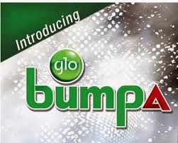 Glo Bumpa Code: How To Migrate And All You Need To Know About Glo Bumpa Bundle