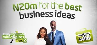 Etisalat Easy Business Plan: How To Get Started And All You Need To Know