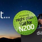 Etisalat Night Plan: How To Migrate To Different Night Data Plans And All You Must Know