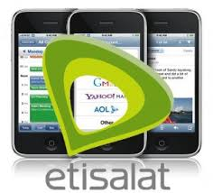 Etisalat Data Plan For Android: How To Subscribe And Other Benefits On The Android Bundle