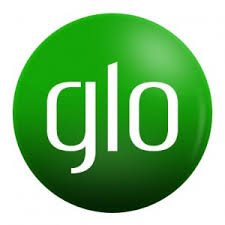 How To Check Glo Data Balance And All You Must Know Step by Step
